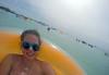 Aruba33 (ail33n_d3vlin) Tags: winner gopro aruba travel travelphotography traveling aileendevlin travelphotographer caribbean caribbeanocean caribbeansea beach water snorkeling goprophotography travelblog clearwaters palmbeach