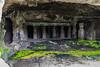 20171006-0I7A7440 (siddharthx) Tags: verul maharashtra india in canon7dmkii canon400d canon2470f4lisusm ef70200mmf4lisusm samyang14mmf28 elloracaves architecture caves rockcaves rockcut ancient budhhist hindu buddha ancientindia gloriouspast unescoworldheritagesite cavepaintings mineralcolors rockpainting stunning beautiful landscape 5thcenturyad 6thcenturyad viharas monasteries jatakatales bodhisattva chaityahalls worldheritagesite archeologicalsurveyofindia asi preservation gautama monastery temple hindutemple hinduarchitecture rockcarving sculpture rocksculpture panorama composite tree forest 1stcenturybce spectacular old rockcorridor templecorridor cantileverrockcarving 200000tonnesofbasalticrockremoved rashtrakuta chalukya pallava ruins building stonework shivalinga linga gopuram shrine centralshrine sanctum pillars corridors jaintemples caves3034 road sky