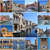 My best of the hidden gem Chioggia (B℮n) Tags: chioggia veneto lagoon island cathedrale fishmarket harbor fishing port pace life italië italia italy ronams clodia seafood panorama panoramico boat ships tour locals canals boats unspoiled bridgde town colors tourism vacation holiday summer architecture historic authentic canal vena bridge historical fdsflickrtoys mosaic best collection finest collage
