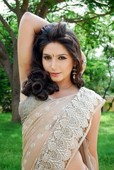 Indian Actress Ragini Dwivedi  Images Set-2 (51)