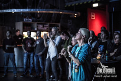 2017_10_27 Bosuil Battle of the tributebandsBET_6702- Back on Track Joe Coverband Johan Horst-WEB