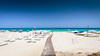 Santa Giusta (Nicola Pezzoli) Tags: italy italia sardegna sardinia costa rei villasimius beach sea travel summer holiday europe cagliari sand colors santa giusta blue