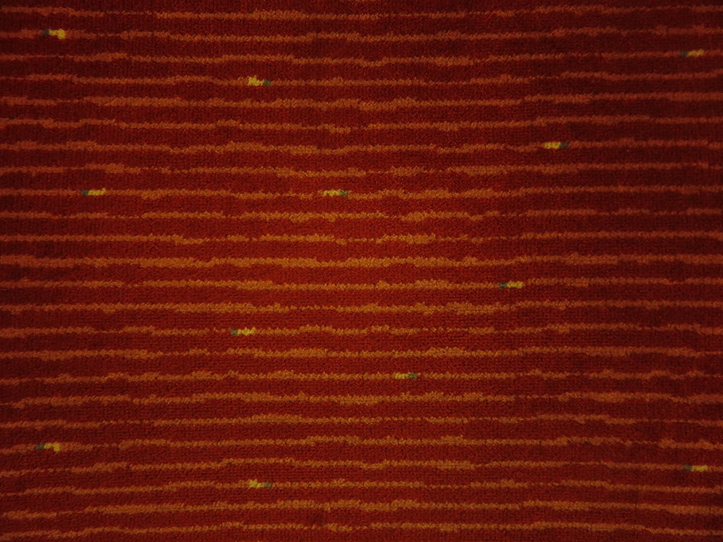 The world 39 s best photos of limburg and trein flickr hive for Moquette rouge texture
