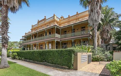 3/23 Anniversary Street, Botany NSW