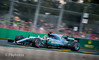 Four times F1 WDC champion -  Lewis Hamilton. (Paul Babington Photography) Tags: f1 worldchampion grandprix lewishamilton nikon d750