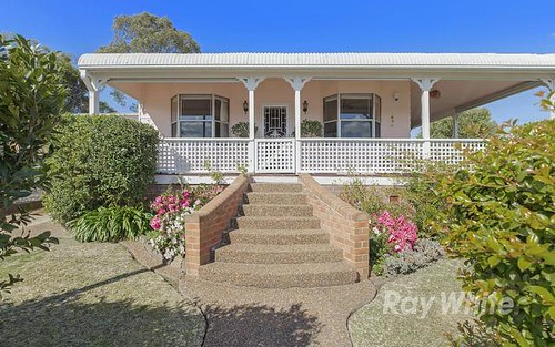 34 Lake Road, Fennell Bay NSW