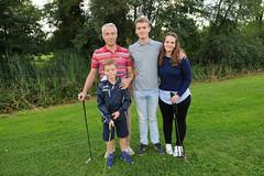 16-09-2017 BJA Golf Competition & Initiation - DSC_4494