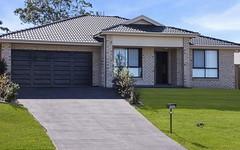 125 Mataram Road, Woongarrah NSW