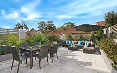 8/21-23 Station Street, Naremburn NSW