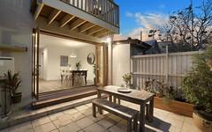 18 Fulham Street, Newtown NSW
