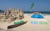 Brazil 2017 09-28 5 Brazil Rio de Janeriro Copacabana Beach IMG_2701 (jpoage) Tags: billpoagephotography color digital landscape photography photos picture travel vacation wallpaper southamerica brazil riodejaneriro