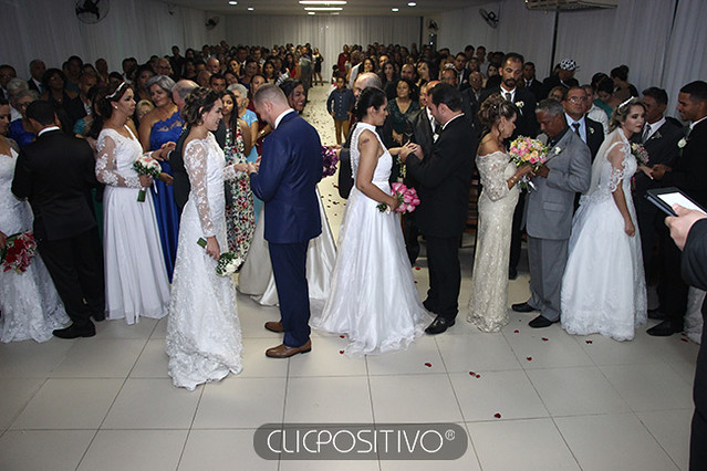 Casamento Coletivo (123)