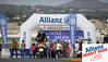 059 ANR VALENCIA 2017 ANR_0644 QUINTAS (ALLIANZ NIGHT RUN) Tags: allianz nighr run valencia 2017 20170929