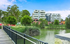 713/5 Vermont Cres, Riverwood NSW