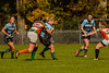 JK7D0617 (SRC Thor Gallery) Tags: 2017 sparta thor dames hookers rugby