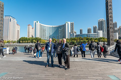 171029 Tianjin-08.jpg (Bruce Batten) Tags: trees locations trips occasions plants subjects people buildings tianjin friendsacquaintances businessresearchtrips china urbanscenery