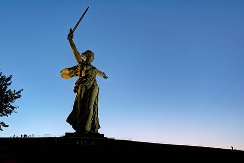 Volgograd 39 ©  Alexxx1979