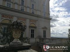 gita_viterbo_palazzo_farnese_2017_associazione_rugantino_39