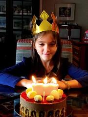 Ilusión (Enrique ss ənƃıɹu∃) Tags: candles wishing childhood happiness birthday