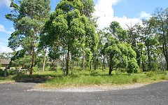 Lot 40 Anzac Place, Gulmarrad NSW