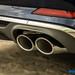 2017-Audi-A5-&-S5-17