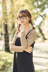 IMG_6694 (Kiên Ka Ka) Tags: ảnhđẹp chândungngượcnắng chụp ảnh chân dung ngược nắng đẹp
