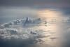 cloudscape 1 (gwashley) Tags: indonesia bali clouds