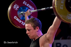 British Weight Lifting - Champs-10.jpg (bridgebuilder) Tags: g7 bwl weightlifting britishweightlifting bps sport castleford 85kg under23 sig juniors