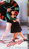 Vishnu (Thalapathy Rasigan) Tags: ilaya thalapathy actor vijay vishnu stills photos posters gajan mgajan hd uhd
