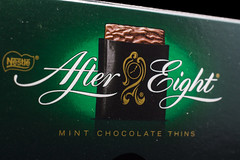After Eight (Alvimann) Tags: alvimann aftereight after eight chocolate sweet dulce food taste sabor sabores sabroso sabrosa tastes mint menta box product producto productphotography productos products fotografia fotografiadeproducto foto fotodeproducto caja shape shapes forma formas form forms linea lines line lineas mintchocolatethins thins green greenish verde verdoso type types letra letras