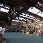 Birmingham Moor Street Station thumbnail