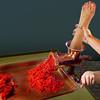 Hamburger (jaci XIII) Tags: terror humor carne perna mãos burger flesh leg hands grinder