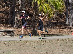 "The Avanti Plus Long and Short Course Duathlon-Lake Tinaroo • <a style=""font-size:0.8em;"" href=""http://www.flickr.com/photos/146187037@N03/37532336252/"" target=""_blank"">View on Flickr</a>"