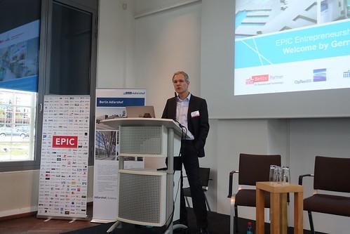 EPIC Venture Start Up Entrepreneurship Forum (24)