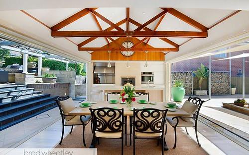 30 Monaco Avenue, Kellyville NSW