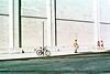 Rollei Digibase CN200 PRO (Xenograft) Tags: new york city manhattan olympus omg zuiko rollei digibase cn200 color negative film