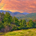 Lake Placid ~ Adirondack Mountains  ~ UNESCO thumbnail