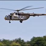 Mil Mi-17 thumbnail
