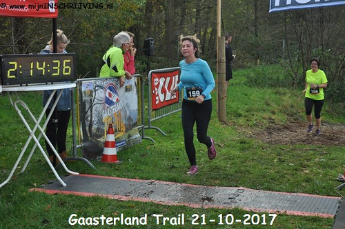 GaasterlandTrail_21_10_2017_0126