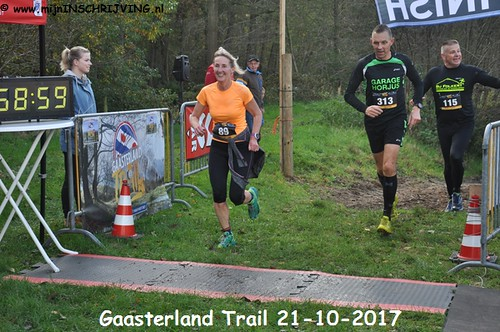 GaasterlandTrail_21_10_2017_0047