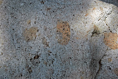 Dacite pumice (upper Holocene, 22 May 1915; Devastated Area, Lassen Volcano National Park, California, USA) 1 (James St. John) Tags: dacite pumice lassen 1915 eruption mt peak volcano volcanic national park california cascade range devastated area