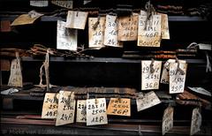 Filature Impressionante (B) 002 [EXPLORED] (MiekeakaNicky1973) Tags: urbanexploring urbex lost forgotten old abandoned filature textilefactory restricted belgium ©miekevanelzakker 2016
