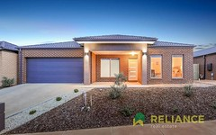 10 Toolern Waters Drive, Melton South VIC