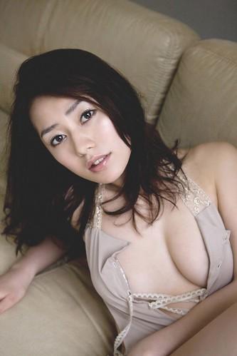 谷桃子 画像29