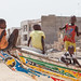 Beach Boys, Senegal