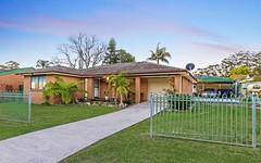 55 Mooramba Avenue, North Gosford NSW