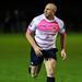 Doddie Weir Charity Match-105