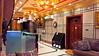 WP_20171022_17_21_00_Pro (AbdulRahman Al Moghrabi) Tags: فندق فنادق شقق مفروشة وحدات سكنية استقبال مباني مبنى مدينة جدة ديكور reception hotel furnished apartments photo city building jeddah jiddah abdulrahmanalmoghrabi