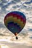 IMG_7520 (micro_lone_patriot) Tags: balloon hotairballoon balloonfest