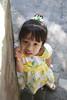 IMG_0939 (Zell&Jenny) Tags: aba hello baby child zell jenny giaphu vankhanh cute socute happy